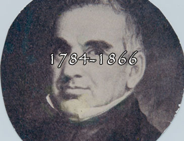 1784-1866