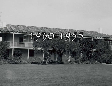 1930-1955