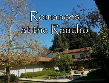 Romances at the Rancho