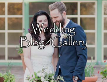 Wedding Blog-Gallery