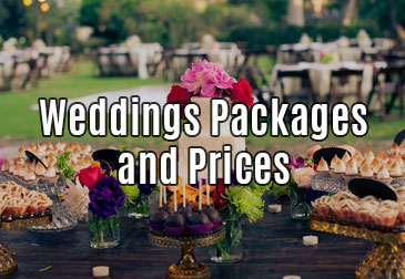 Please Click On The Tiles Below To Learn About Weddings And Private Events Held At Rancho Los Cerritos