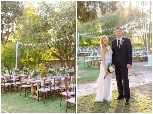 By Gerald Wachovsky Jul 11 2017 Comments Off On Rancho Los Cerritos Wedding Photography Mike Arick 111 1 528 395