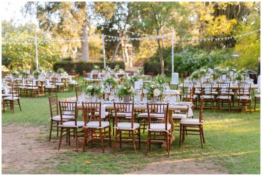 By Gerald Wachovsky Jul 11 2017 Comments Off On Rancho Los Cerritos Wedding Photography Mike Arick 133 528 355