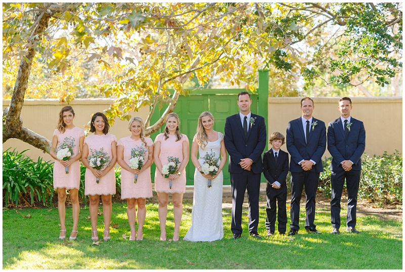 By Gerald Wachovsky Jul 11 2017 Comments Off On Rancho Los Cerritos Wedding Photography Mike Arick 80