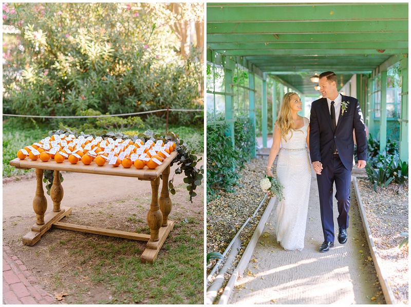 By Gerald Wachovsky Jul 11 2017 Comments Off On Rancho Los Cerritos Wedding Photography Mike Arick 85