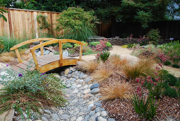 Please join us for a workshop in sustainable landscape design, presented by  the Water Replenishment District of Southern California. - Sustainable Landscape Design - Rancho Los Cerritos Historic Site