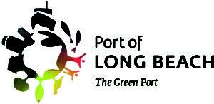 POLB logo