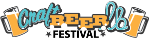 The third annual Craft Beer LB Fest 2 is coming up Saturday September 21, 2019 at Rancho Los Cerritos.