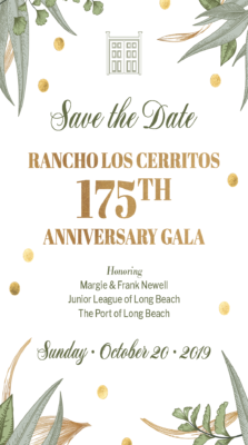 Gala Save the Date 2019_Page_1